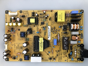 LG EAY62810801 (EAX64905501) Power Supply / LED Board